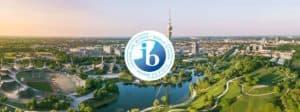 Best IB Schools Munich