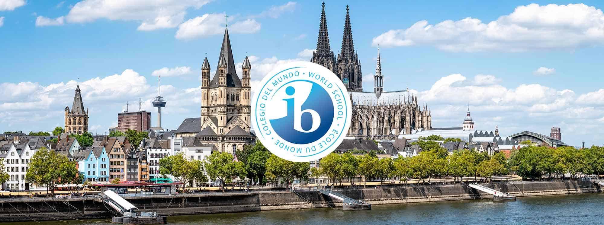 Best IB Schools in NRW