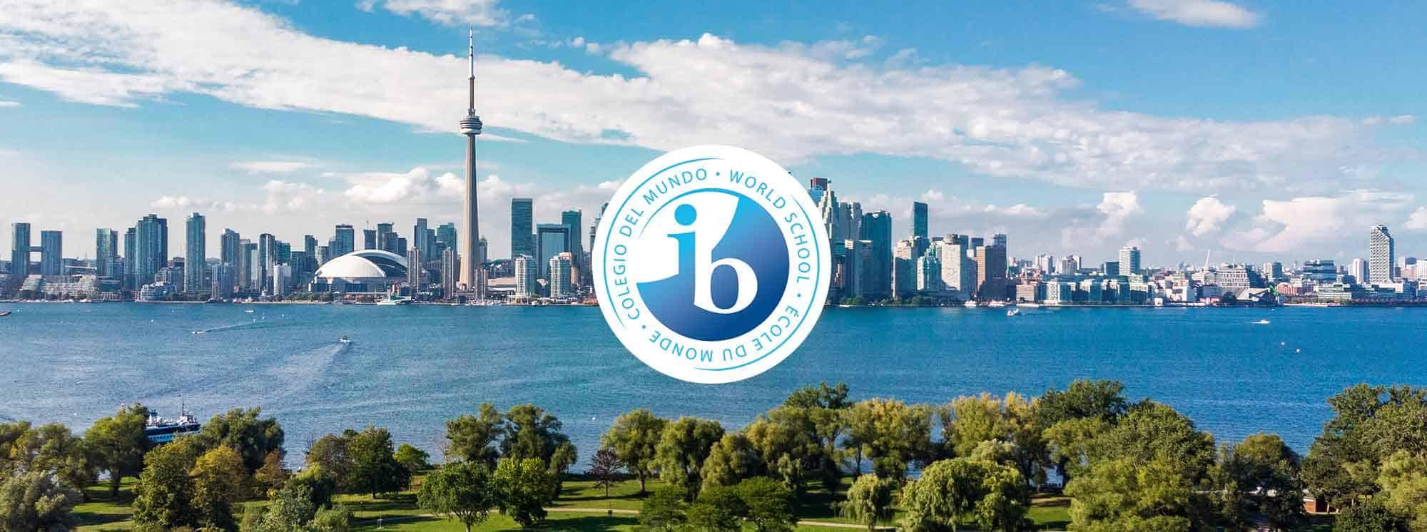 Best IB Schools in Ontario