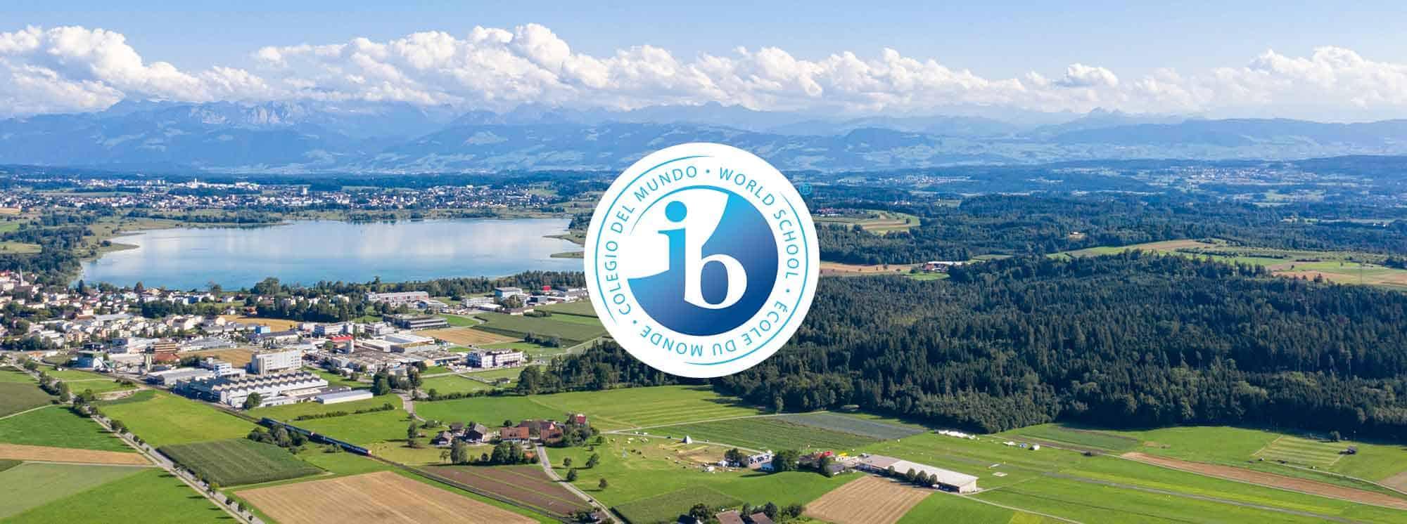 Best IB Schools in Pfaffikon