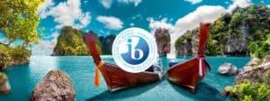 Best IB Schools in Phuket