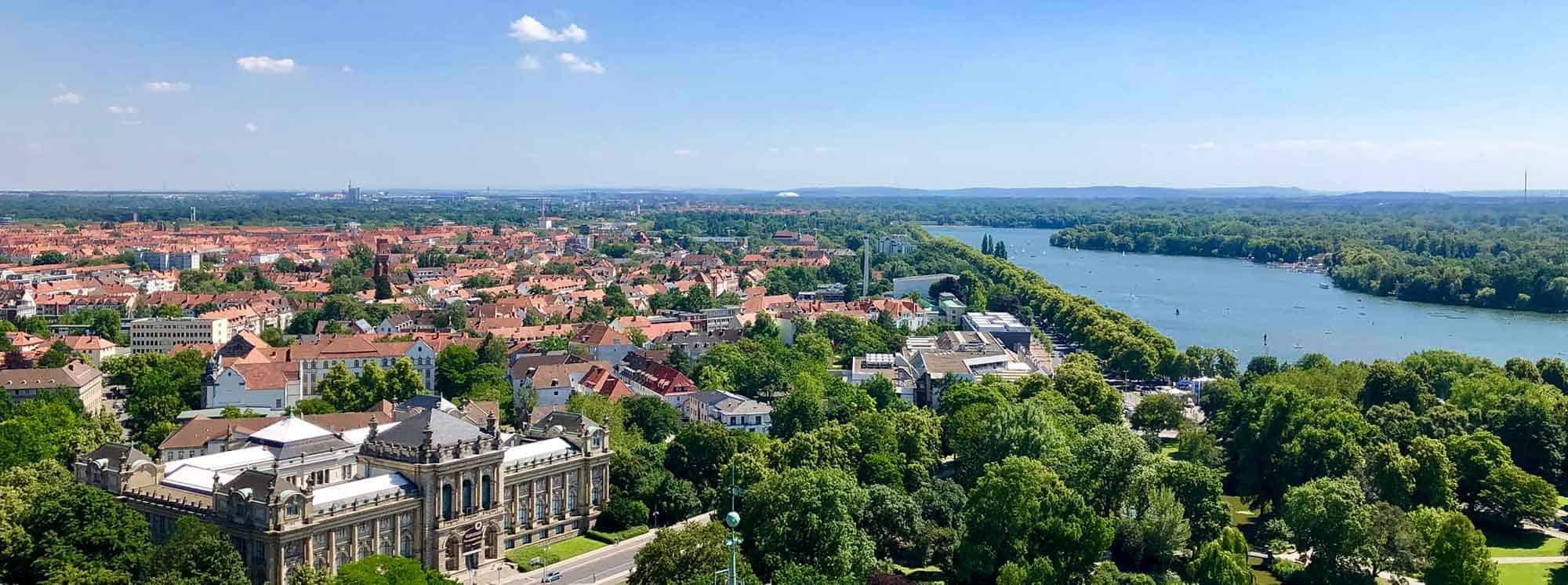 Best International Schools in Lower Saxony