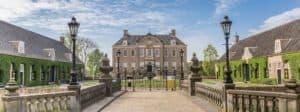 Best Schools in Ommen
