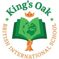 Kings Oak British International Bucharest
