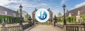 Best IB Schools Ommen