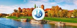 Best IB Schools Poland