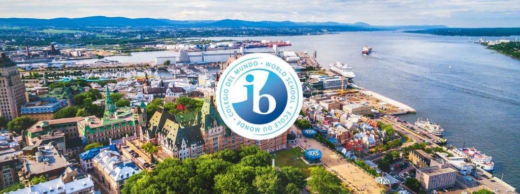 Best IB Schools Quebec