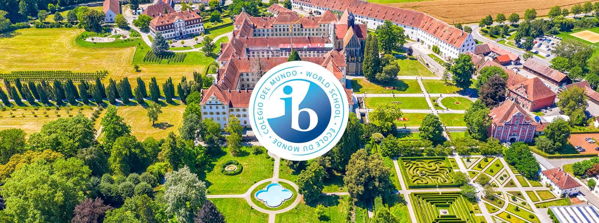 Best IB Schools Salem