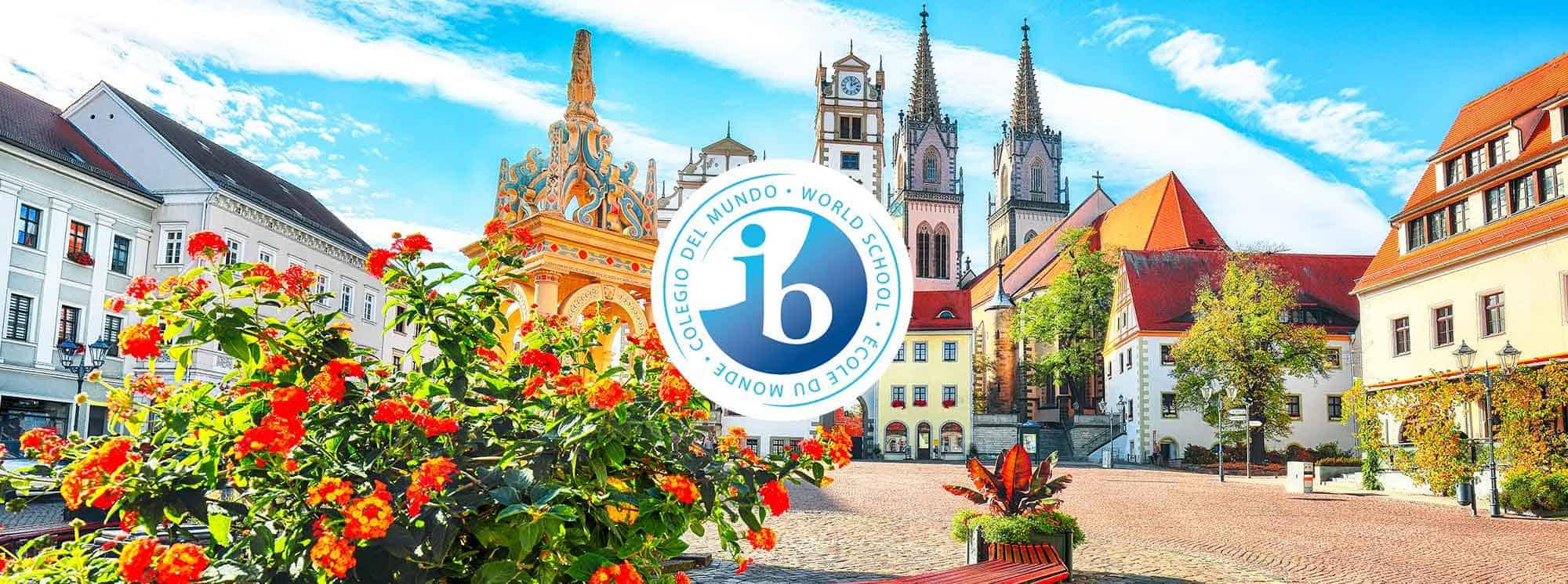 Best IB Schools Saxony