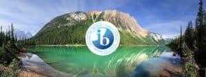 Best IB Schools Sherbrooke