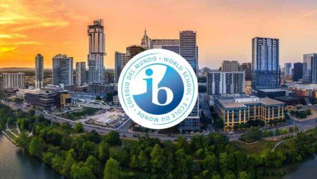 Best IB Schools Texas