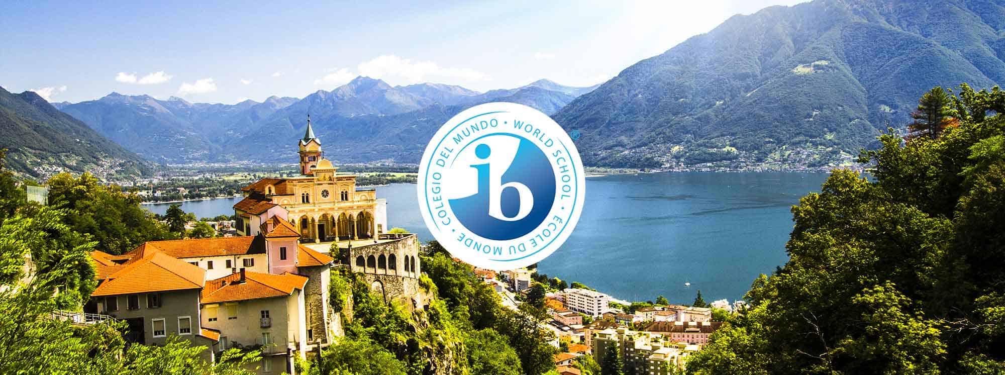 Best IB Schools Ticino