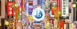 Best IB Schools Tokyo