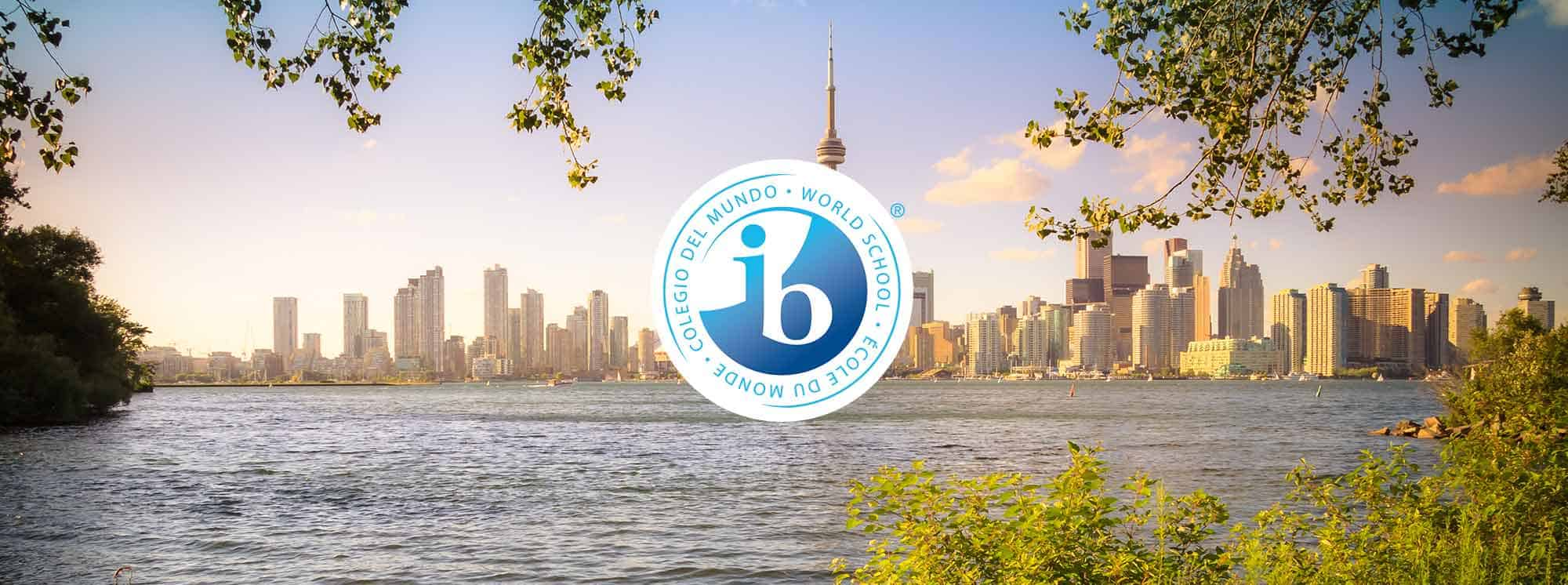 Best IB Schools Toronto