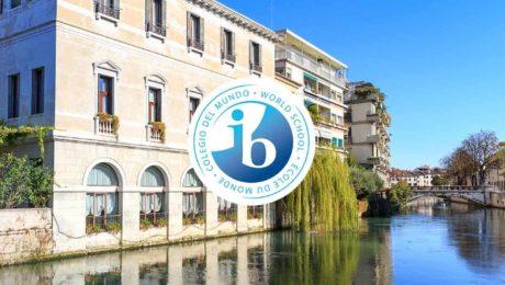 Best IB Schools Treviso