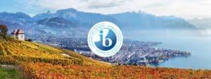 Best IB Schools Vaud
