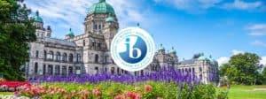 Best IB Schools Victoria