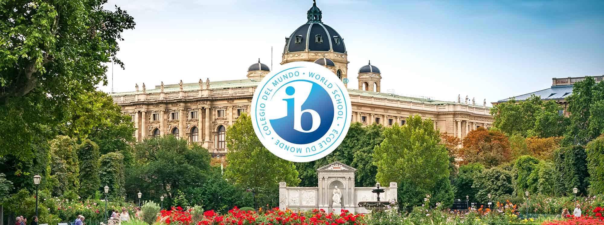 Best IB Schools Vienna
