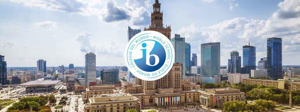 Best IB Schools Warsaw