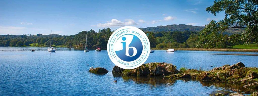 Best IB Schools Windermere