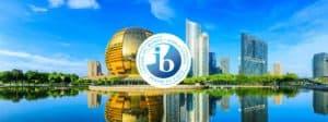 Best IB Schools Zhejiang