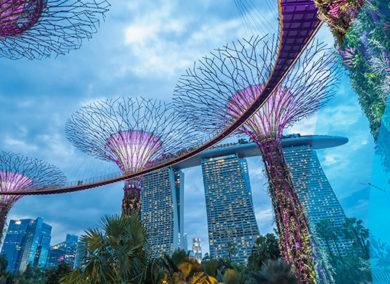Boarding-Schools-Singapore