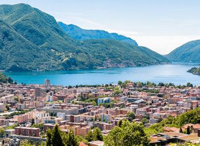 Best-Schools-Lugano