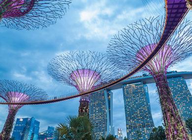 Best-Schools-Singapore