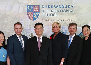 shrewsbury-bangkok-hero