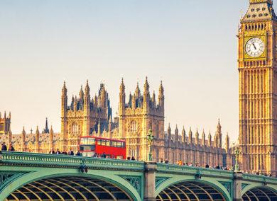 london-uk-england-best schools