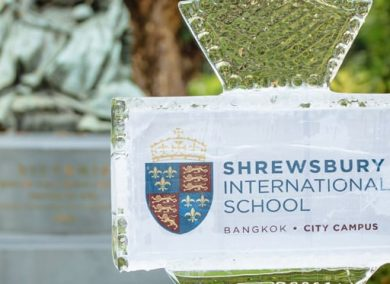 Shrewsbury-Hero