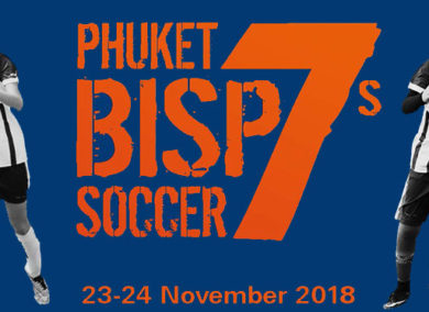 BISP-Soccer-Sevens-Football-Tournament-worldschools
