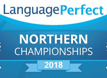 Language-Perfect-northern-championships - ranking - results -2018 - bisp