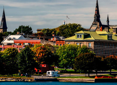 Brockville-Ontario-view-from-the-St