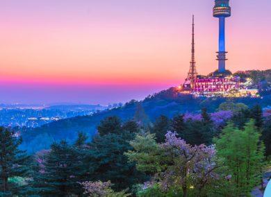 FeatImage_TipsForExpats-Seoul_1920x716-min