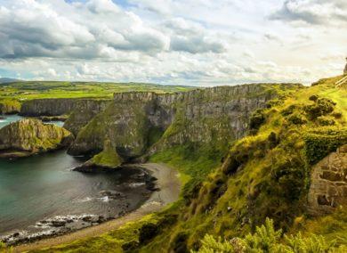 Featured-Image_Ireland_1920x716-min