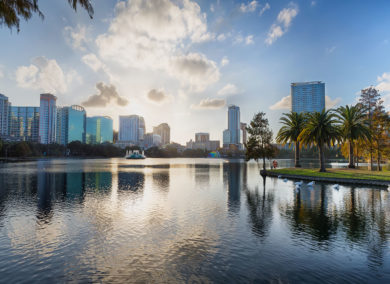 Featured-Image_Orlando_1920x716