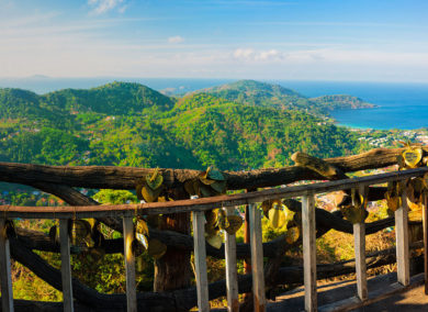 Featured-Image_Phuket-Thailand3_1920x716