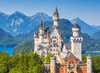 Best-Boarding-Schools-Germany