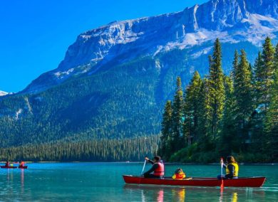 Best-Boarding-Schools-Canada2