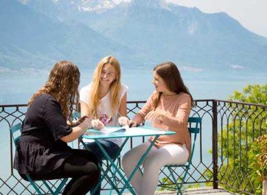 Why-Switzerland
