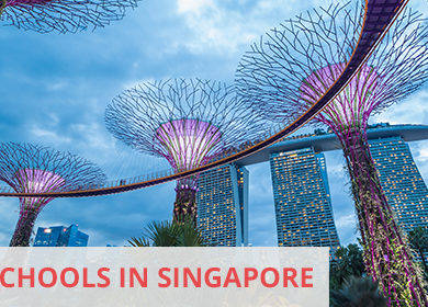Best-International-Schools-Singapore