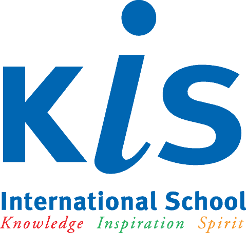 KIS International School Logo