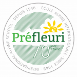 Préfleuri International Alpine School