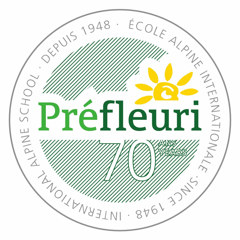 Préfleuri International Alpine School