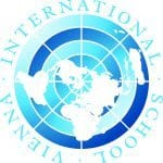 Vienna International School (VIS)